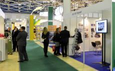 Выставка Агропродмаш 2013